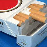 ex_050322_cigarette_pack.jpg